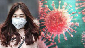 10 cach ngan ngua virus corona hieu qua nhat