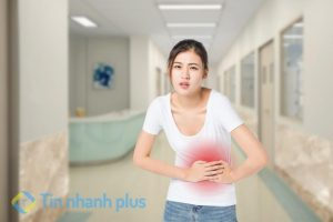 Mẹo chữa hội chứng ruột kích thích