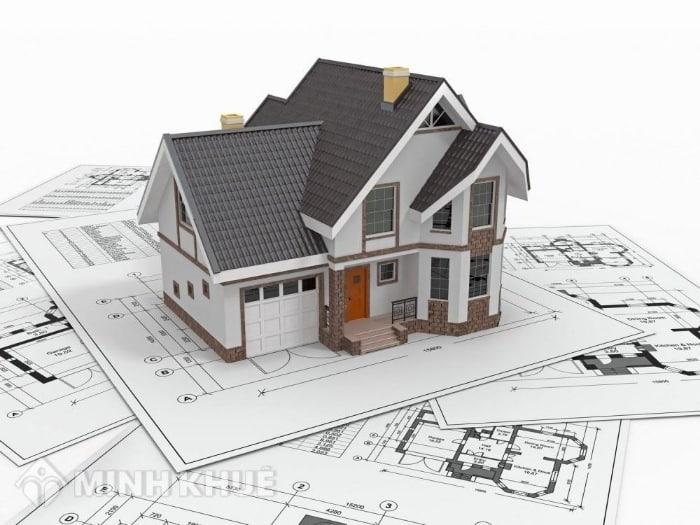 xây nhà trái phép bị phạt bao nhiêu tiền