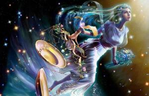 chòm sao thiên bình có gì đáng sợ