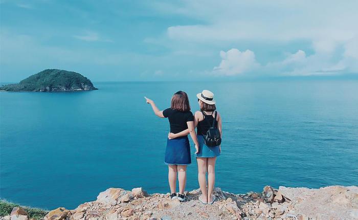 tuổi tân tỵ thích đi di lịch