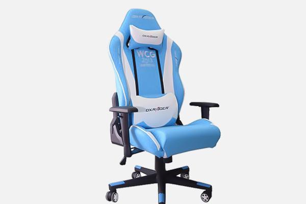ghế gaming tặng bạn trai