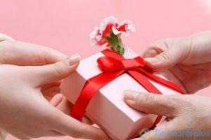 tặng quà sinh nhật cho bạn trai