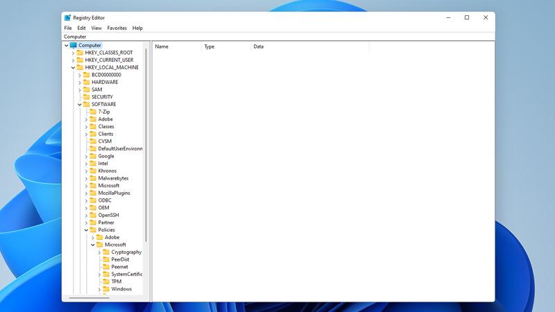 tắt ứng dụng chạy ngầm trên windows