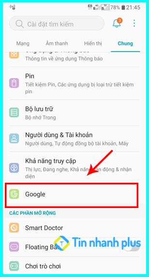 cách xem mật khẩu facebook bằng smart look
