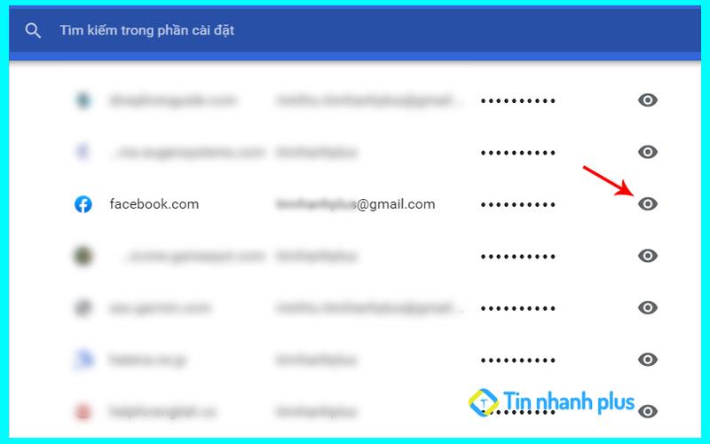 hướng dẫn đọc trộm tin nhắn facebook bằng trình duyệt chrome
