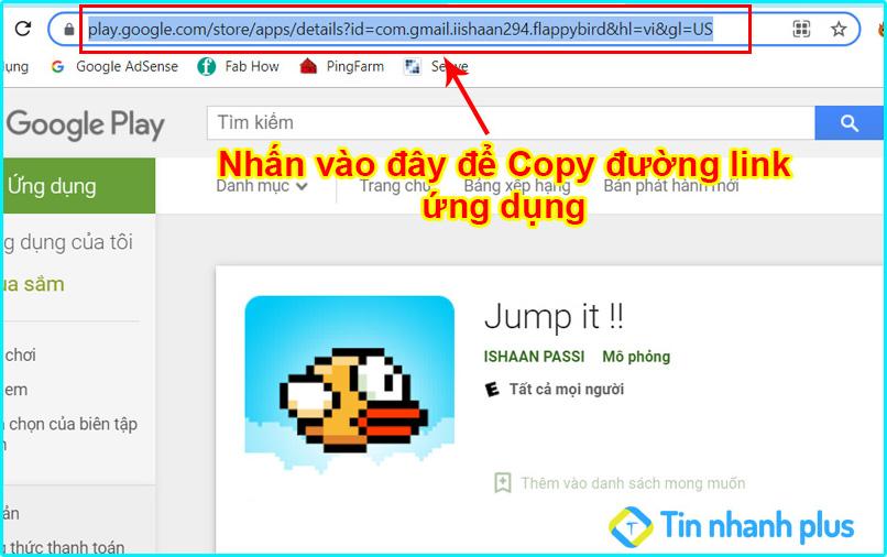 tải file apk từ google play về máy tính