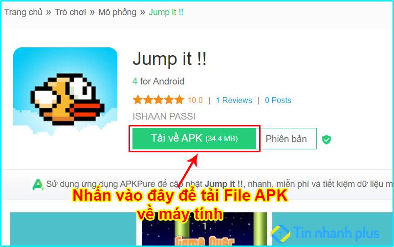tải file apk từ ch play về pc